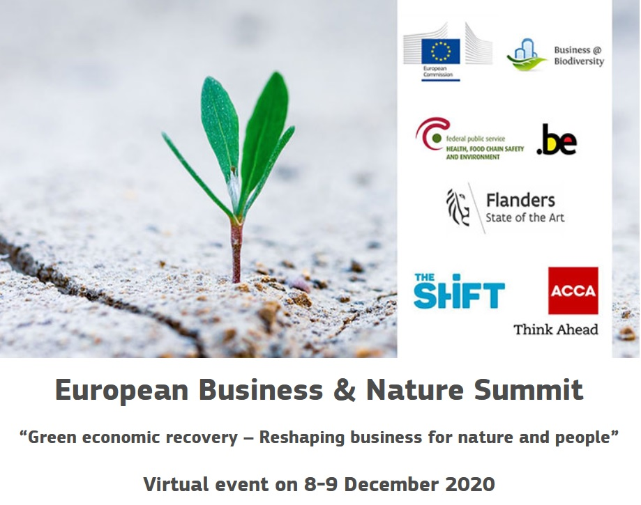 BusinessNatureSummit1